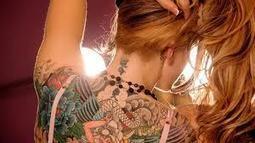 tatuajes - Buscar con Google   tattoo   Scoop.it