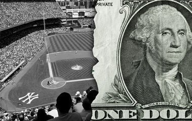 A Closer Look at Stadium Subsidies — The American Magazine | Sports Facility Management | Scoop.it