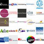 101 Sites sur la Création d'Entreprise et l'Entrepreneuriat (partie 2/2) | Entrepreneuriat | Scoop.it