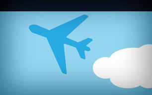 The Best Airports and Airlines for Tech-Dependent Travelers | Cotés' Tech | Scoop.it