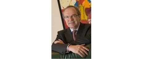 « L'intérêt du DMP en termes de coordination des soins ne fait aucun doute » | DMP | Scoop.it