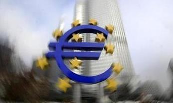 Prevén que las economías de Europa crecerán en 2014   Un poco del mundo para Colombia   Scoop.it