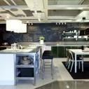 Soigner son ikeatitude (3/5) – Innovation et expérience client chez IKEA|Marketing Pragmatique | Exemples | Scoop.it