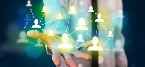 Comment la culture digitale inspire la banque de détail   La Banque digitale   Scoop.it