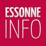 Essonne Info | Site d'actualité et d'information en Essonne | Atelier communiquer auprès des médias locaux, Journée du Furet | Scoop.it