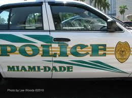 Miami-Dade Police Confiscate Cell Phone that Recorded them Killing Man | The Billy Pulpit | Scoop.it