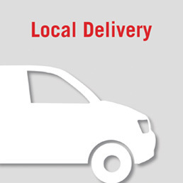 Los Angeles Local Business Can Deliver to Customers On A Same Day Plan | Same day delivery Los Angeles | Scoop.it