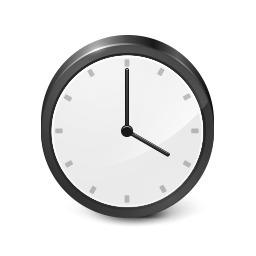 Pause et temps de travail effectif : fractionnement, preuve... la cour de cassation fait le point ! | Actualité sociale et RH | Scoop.it