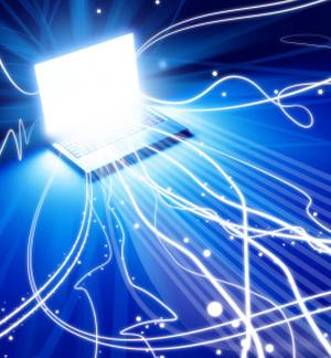 Ventajas y desventajas de la Informática ~ GigaTecno - Blog de Tecnología   la informatica   Scoop.it