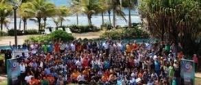 Venezuela: 'People's Solutions' to Climate Crisis Set Out | venezuelanalysis.com | Geography | Scoop.it