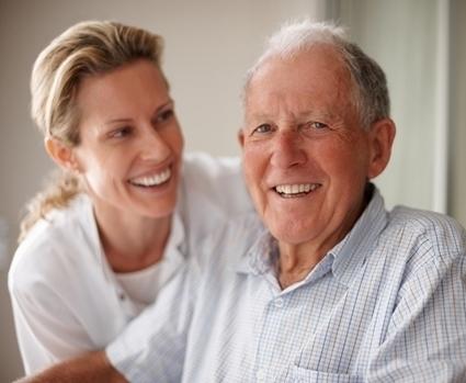 PTSD Often Sneaks up on Older Veterans   Veterans Health   Scoop.it