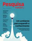 O relevo econômico do interior | Revista Pesquisa FAPESP | ArcGIS Geography | Scoop.it
