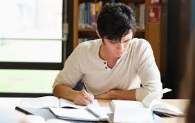 Marketing Assignment Helper| Marketing Assignment Expert | Writing Help UK | Scoop.it