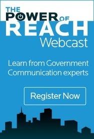 Digital communications improve customer service | Reach The Public | Digital Communication | Scoop.it