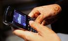 Social networking surveillance: trust no one | digitalassetman | Scoop.it