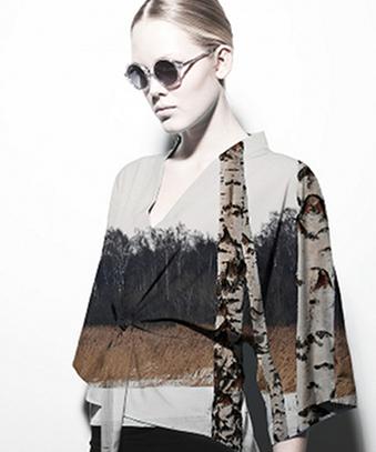 Trendy & modern glasses - E&E Glasses | Trendy sunglasses | Scoop.it