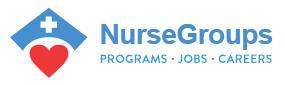 (EN) - Evidence Based Nursing | NurseGroups | Glossarissimo! | Scoop.it