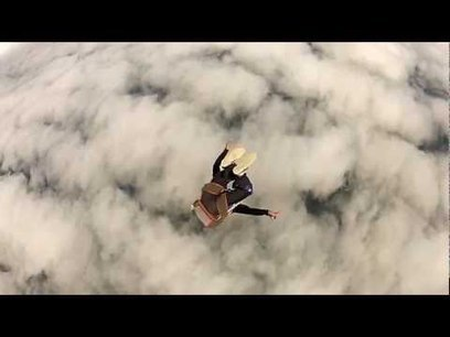 PAC Vincent.B - Nguyen-parachutisme.com | Chute libre corbas | Scoop.it