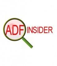 Oracle lanza una versión gratuita del framework ADF   Desarrollo WEB   Scoop.it