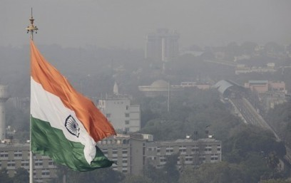 Air pollution in India is so bad that it kills half a million people every year   Zero Waste Europe   Scoop.it