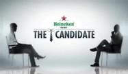 Ken Blanchard - It's Always the Leader | The Leadership Hub | Education; Teaching & Training | Scoop.it
