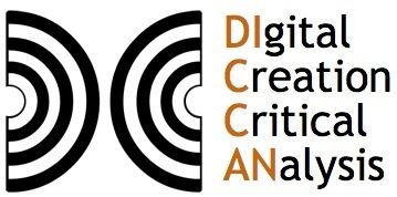 DIgital Creation Critical ANalysis. The online dictionary of digital Media art by Pierre BERGER   Digital #MediaArt(s) Numérique(s)   Scoop.it