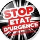 Etat d'urgence : des conséquences économiques inquiétantes pour les TPE/PME | ECONOMIE DES TPE | Scoop.it