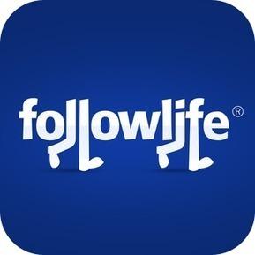 FollowLife | FollowLife App | Scoop.it