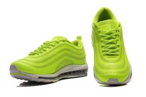 Sexy Sport Nike Air Max 97 Silver White Sale UK The Cheapest Cheap Pice | Ladies Nike Air Max | Scoop.it