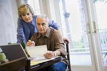 Making The Life Happier At Old Age | Insurance quotes | Scoop.it