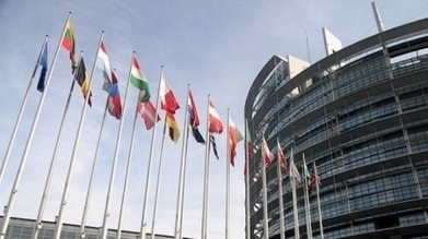 European Parliament Strongly Condemns Israeli Violence Against Palestinians - International Middle East Media Center   Occupied Palestine   Scoop.it