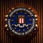 FBI Lab Overstated Hair Analysis Evidence For Decades: Report - I Take LIBERTY With My Coffee | Coffee Party News | Scoop.it