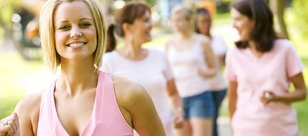 Hoe gezond of ongezond is vermageren met shakes en maaltijdvervangers? | Leef Nu Gezonder | | LevensgenieterBlog | Scoop.it