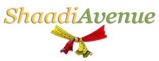 Elite Matrimonial Services, Marriage services in India - Shaadiavenue.com | Matrimonial Service | Scoop.it