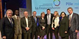 Quel avenir pour les médias de langue française ? - RFI | Mediapeps | Scoop.it