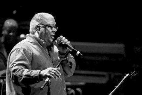 El Espectador transmite concierto de Pablo Milanés | El Espectador | Kiosque du monde : Amériques | Scoop.it