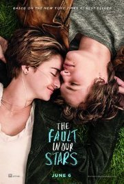 Watch The Fault In Our Stars Movie Online Free HD | Watch Free Movies Online Without Downloading Viooz | Scoop.it