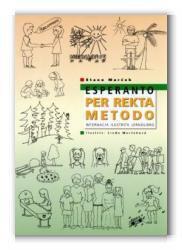 Esperanto per rekta metodo   Esperanto, lernu la lingvon de la mondo   Scoop.it