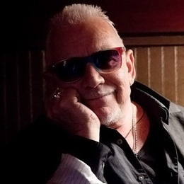 SXSW 2013: Eric Burdon Gets Inspired by Mikhail Gorbachev | Tune Town Talk | Scoop.it