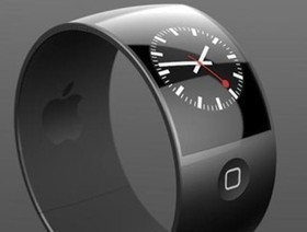 L'iWatch di Apple arriva in autunno | Self-tracking tools e Wearable Technology | Scoop.it