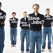The Story of Steve Jobs: An Inspiration or a Cautionary Tale? | Wired Business | Wired.com | Jef's nest | Scoop.it