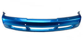 Have you ever use mobile bumper repair services? | Bumper Repair Service | Scoop.it