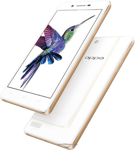 Harga Oppo Neo 7 - Update Juni 2016 | Informasi Harga HP Android | Scoop.it