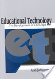 Educational Technology | Learning Theories in Secondary Education | Scoop.it