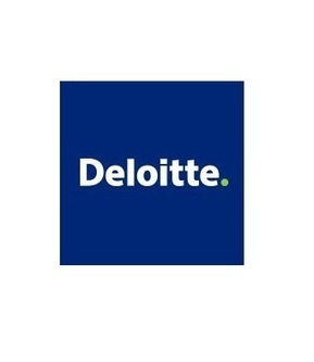 12 grandes tendances vues par Deloitte | Kitty planne | Scoop.it