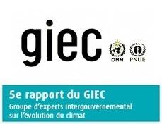 Énergie, Air et Climat - Ministère du Développement durable   test   Scoop.it