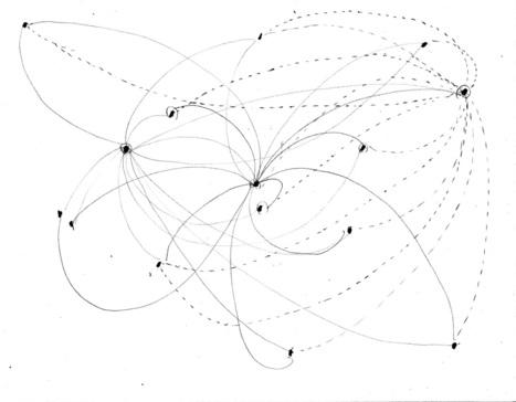 Aural Architectures: Projected Auscultation | presentations | Scoop.it