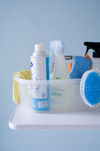 Housekeeping and Organization - Simple Tips and Tutorials to Clean and Organize Your Home | Things You Must Know About House Cleaning | Scoop.it