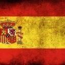 La venta de música en España crece un 6,2% en la primera mitad de 2014 | Industria Musical | Kill The Record Industry | Scoop.it