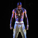 Tupac Hologram To Tour With Dr. Dre And Snoop Dogg? | Exploring Current Issues | Scoop.it